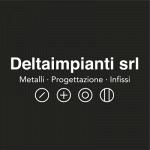 Deltaimpianti Metalli Progettazione Infissi
