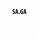 Sa.Ga.