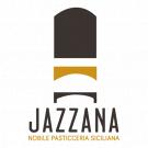 Jazzana - Nobile Pasticceria Siciliana