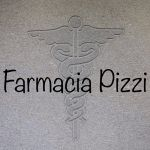 Farmacia Pizzi