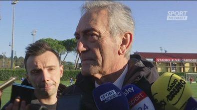 """""""Estirpare razzismo dal calcio"""""""