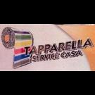 Tsc Tapparella Service Casa