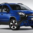 AUTOFFICINA FCA - F.LLI PIRONI commercio automobili
