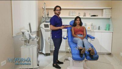 I trattamenti di medicina estetica più nuovi e sicuri per il viso