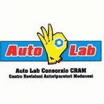 Auto Lab Consorzio CRAM