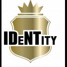 Identity di Ivano D.G.