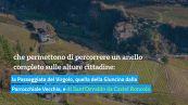 Bolzano tra paesaggi e sport: cosa fare in questa città di montagna