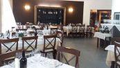 Riapertura ristoranti al chiuso: quante persone per tavolo