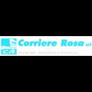 Corriere Rosa