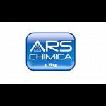 Ars Chimica