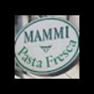 Mammi Pasta Fresca di Tomaino