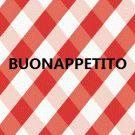 Buon Appetito Service