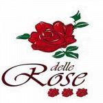 Ristorante Pizzeria delle Rose I Sapori di Una Volta