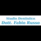 Studio Dentistico Dr. Russo