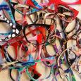 IVELFOTO occhiali per bambini