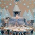 PANNOLANDIA Torta di pannolini bimbo