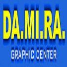 Da.Mi.Ra. Graphic Center