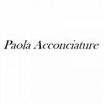 Paola Acconciature