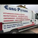 Europitture Mazzilli Vito