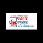 Zardetto Materassi Sivaflex