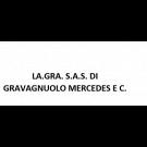 La.Gra. S.a.s. di Gravagnuolo Mercedes e C.