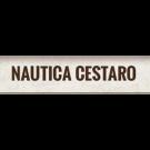 Nautica Cestaro