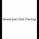 Maestripieri Dott. Pierluigi