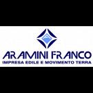 Impresa Edile Aramini