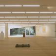 FONDAZIONE ANTONIO DALLE NOGARE Museo