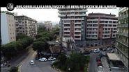 NINA: Palermo, il palazzo della mafia e due sorelle contro tutti