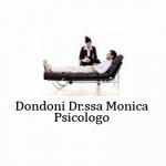Dondoni Dr.ssa Monica Psicologo