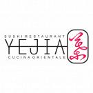 Yejia Sushi Restaurant