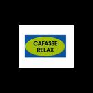 Cafasse Relax