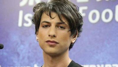 Sapir Berman, prima arbitra transgender