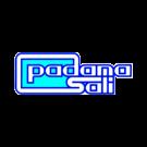 Padana Sali