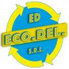 Eco.Del. Polistirolo da Agricoltura e Industria