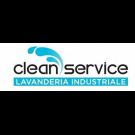 Lavanderia Industriale Clean Service Srl