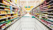 Pasqua e Pasquetta in zona rossa: i supermercati aperti