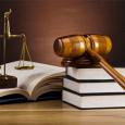 Studio Legale Cifalitti diritto civile