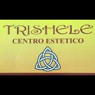 Trishele Centro Estetico