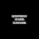 Freccero Dr.ssa Cristina