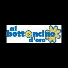 Al Bottoncino D'Oro