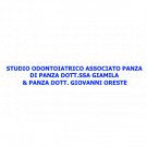 Studio Odontoiatrico Associato Panza