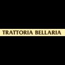 Trattoria Bellaria