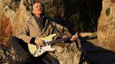 """Dodi Battaglia torna da solista con """"Inno alla musica"""""""