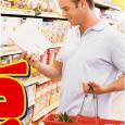 Maxi Conte Supermercati  Prenota la Spesa pasta