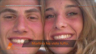 Che movente ha portato alla morte di Marco Vannini?