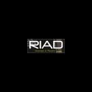 Ricamificio Riad