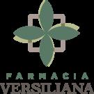 Farmacia Versiliana