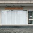 STUDIO DENTISTICO CALVI  studio